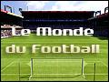 Monde Football - Tout sur le foot